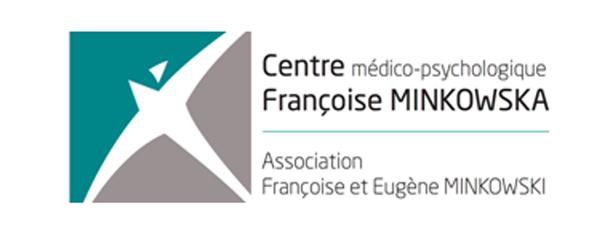 Centre Françoise Minkowska