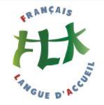 Français Langue d'Accueil