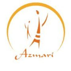 Azmari