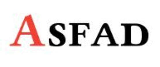 A.S.F.A.D