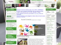 Association Gwadaformaplus