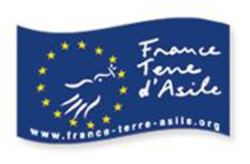 France Accueil Accompagnement Réinstallés (FAAR)