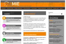 Info MIE