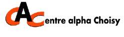 Centre Alpha Choisy