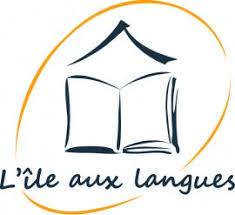 L'île aux langues