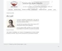 Solidarité Jean Merlin