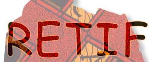 R.E.T.I.F