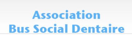 Association Bus Social Dentaire