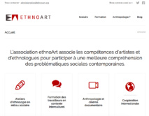 EthnoArt