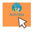Les nouvelles catégories sur Actionstransculturelles.org