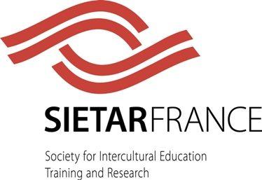 Sietar France