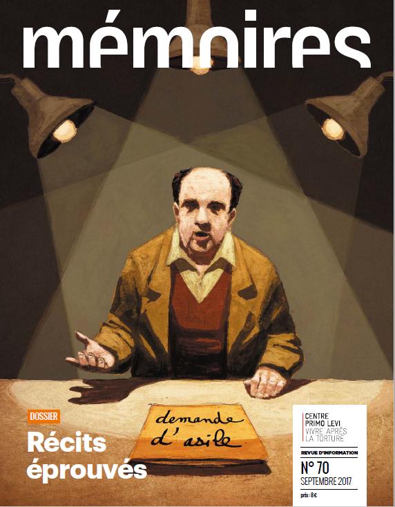 Lire le PDF gratuitement ou acheter le format papier sur le site de Primo Levi
