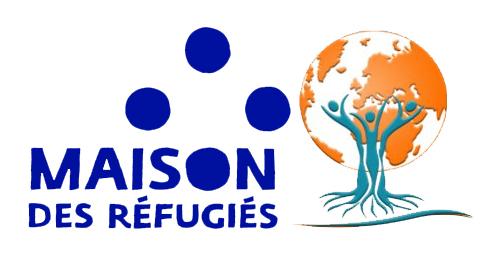 Mutualisation des Portails d'Actionstransculturelles.org et de la Maison des réfugiés