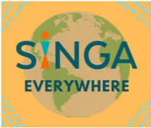 Singa everywhere