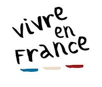 Vivre en France A1