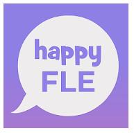 Happy FLE