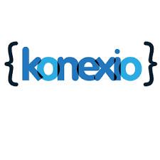 Konexio - Lancement de DigiTous,  la formation au métier de développeur web