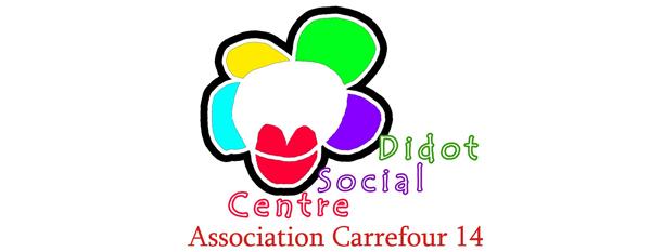 Carrefour 14, Centre Social et Culturel Didot