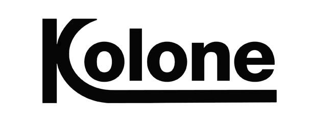 Kolone