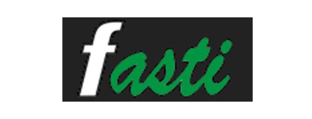 FASTI