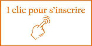 Ouverture du Portail Actionstransculturelles.org