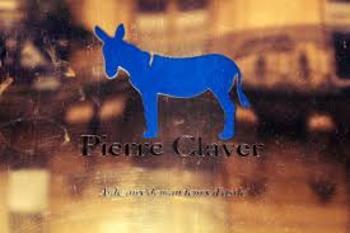 Association Pierre Claver