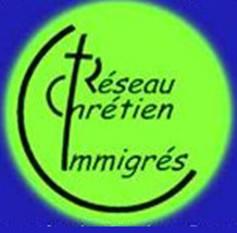 Réseau Chrétien Immigrés