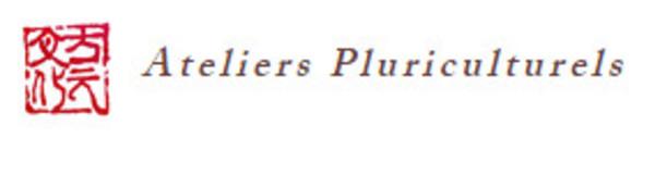 Ateliers pluriculturels