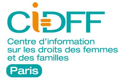 CIDFF Paris