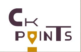 Compagnie CK points