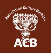 Association de Culture Berbère