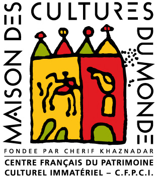 La Maison des Cultures du Monde