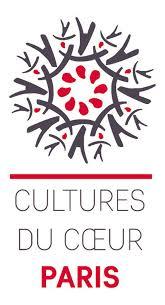 Cultures du coeur Paris