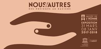 Nous et les autres, des préjugés au racisme