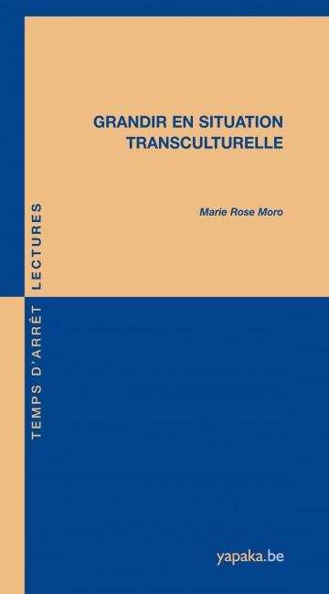 Grandir en situation transculturelle