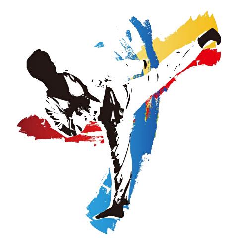 Sports et culture