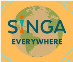 Singa everywhere
