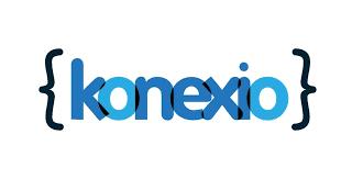 Konexio lance sa 4ème promo DigiTous : formation certifiante de développeur web pour les réfugiés