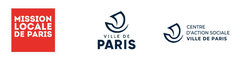 Appel à candidature aux réfugiés statutaires pour un service civique à la Ville de Paris