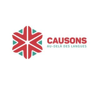 Cours d'arabe avec Causons