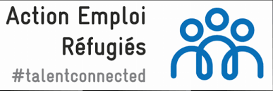 Programme AVEC - Formation au métier de couvreur