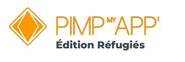 Programme PimpMyApp - Formation pour l'égalité des chances dans le numérique