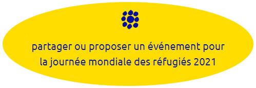 Appel à participation de la Maison des réfugiés