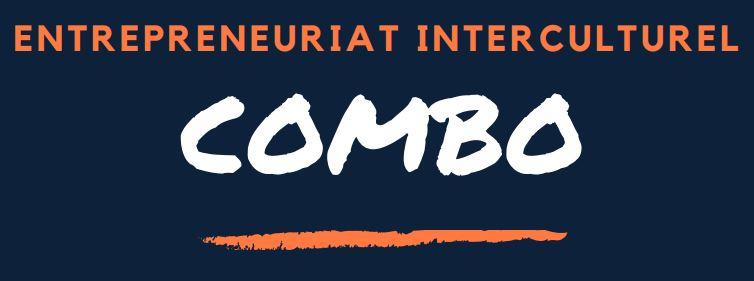COMBO Académie - Programme d'accompagnement à l'entrepreneuriat : projet à impact social et environnemental