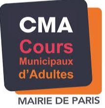 Rentrée 2021-2022 des Cours adultes de la Ville de Paris : Evaluation et orientation