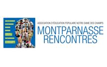 AEP NDC Montparnasse Rencontres