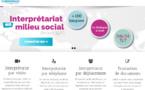 ISM Interprétariat, Inter Service Migrants
