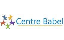 Centre Babel, Centre de ressources européen en clinique transculturelle