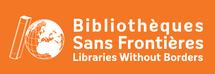 BSF - Bibliothèque sans frontières