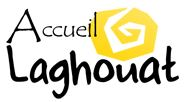 Accueil Laghouat